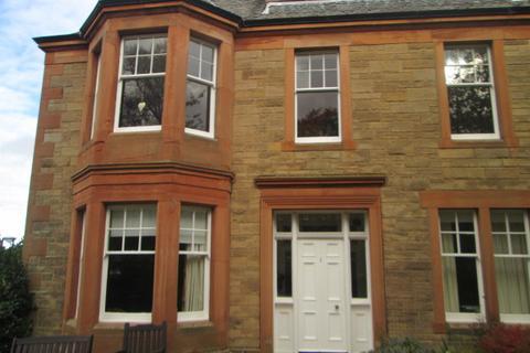 2 bedroom flat to rent - Corrennie Drive, Morningside, Edinburgh EH10