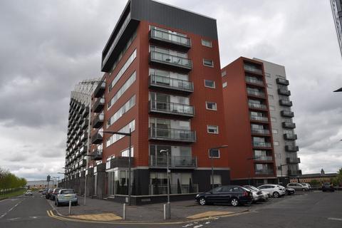 3 bedroom flat to rent - Glasgow Harbour Terraces, Flat 2/1, Glasgow Harbour, Glasgow, G11 6BQ