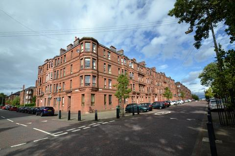 1 bedroom flat to rent - Cuthbertson Street,  Govanhill, G42