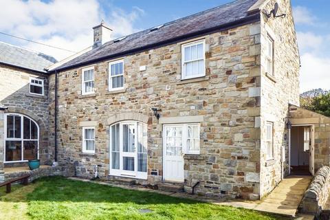 4 bedroom house to rent - Horsley, Northumberland