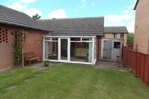 2 bedroom detached house for sale - Copse Lane, Ingleby Barwick, Stockton-On-Tees