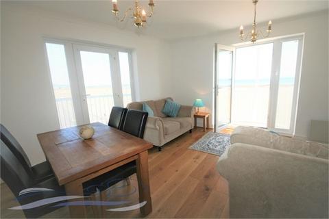 3 bedroom flat to rent - Ocean Crescent, Maritime Quarter, Swansea