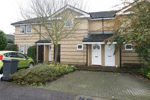 2 bedroom maisonette to rent - Boswells Drive, Chelmsford, Essex, CM2