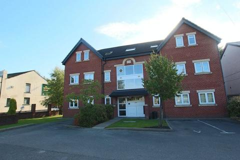 2 bedroom apartment to rent - Joshua Court, Greenhill Road, Middleton, Manchester M24 2BB