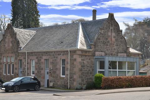 2 bedroom apartment for sale - West Wing, Inverness, IV3