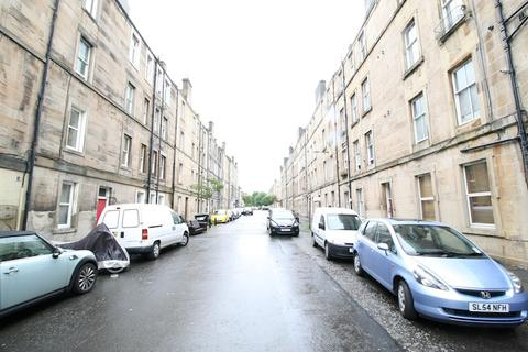 1 bedroom flat to rent - Buchanan Street, Leith Walk, Edinburgh EH6