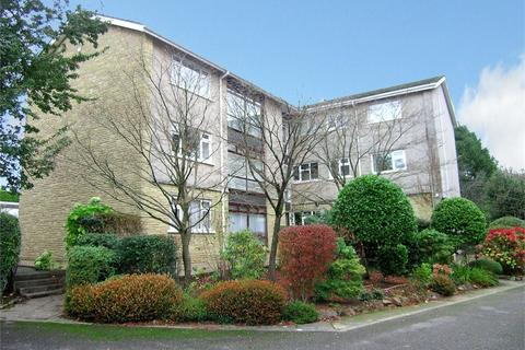 2 bedroom flat to rent - Barbrook Close, Lisvane, Cardiff