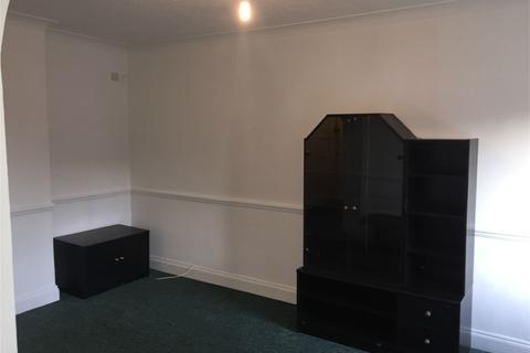 1 bedroom flat to rent - Carmel Court, Wembley