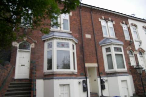 2 bedroom apartment to rent - Gravelly Hill, Erdington, Birmingham, B23