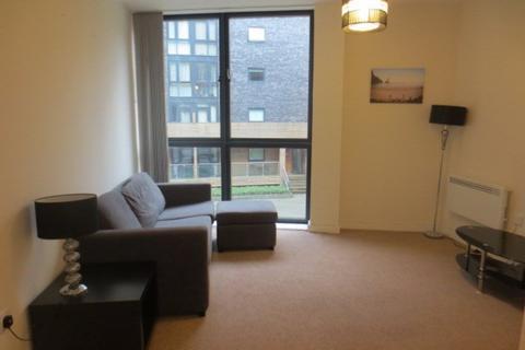 2 bedroom apartment to rent - Potato Wharf, Castlefield