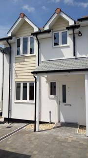 2 bedroom semi-detached house to rent - Exeter Inn Court, Litchdon Street