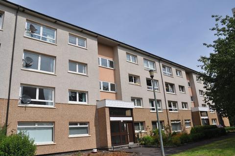 1 bedroom flat - Kennedy Street, Flat 1/1, Glasgow, Glasgow, G4 0PR