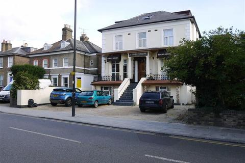 Property for sale - South Ealing Road, Ealing, London