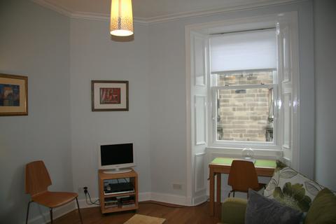 1 bedroom flat to rent - Dalmeny Street, Leith, Edinburgh EH6