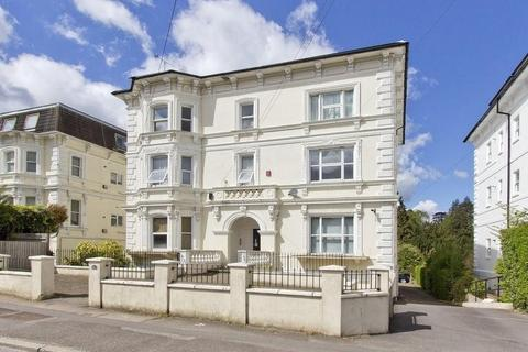 2 bedroom property to rent - Upper Grosvenor Road, Tunbridge Wells