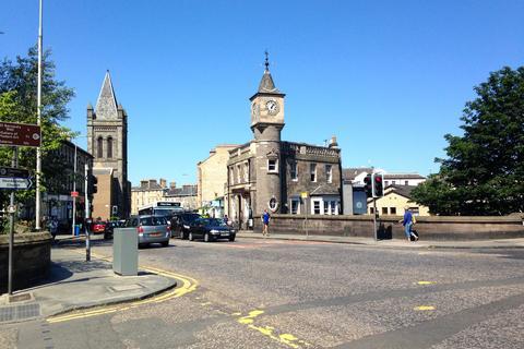 2 bedroom flat to rent - Leslie Place, Stockbridge, Edinburgh EH4