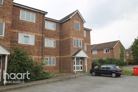 1 bedroom flat to rent - Bracknell, RG42