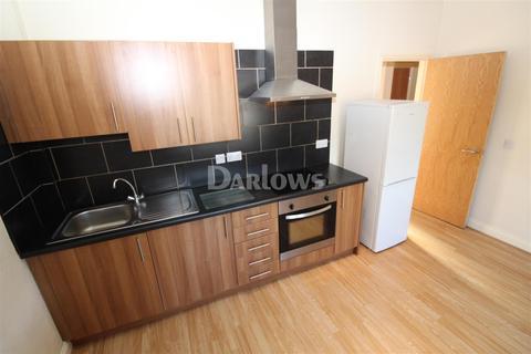 3 bedroom flat to rent - Newport Road, Roath