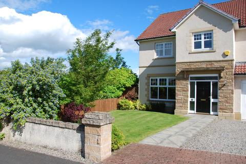 4 bedroom detached house to rent - Culduthel Mains Gardens, Inverness, IV2