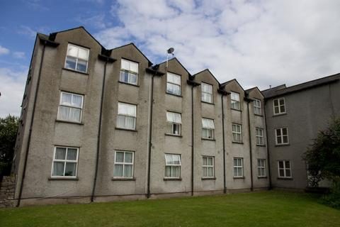 1 bedroom flat to rent - Queens Lodge, Chapel Lane, Kendal, LA9 5LS
