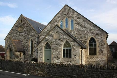 Housing Benefit Properties Bristol