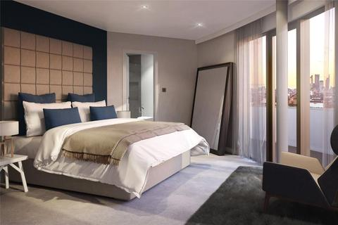 3 bedroom flat - Fifty Seven East, 51-57 Kingsland High Street, Dalston, London, E8