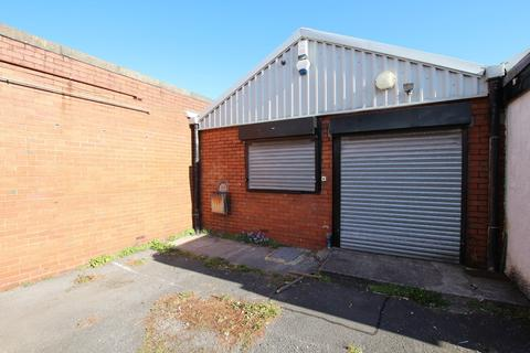 Property to rent - Clive Road, Canton, Cardiff