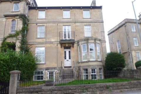 1 bedroom flat to rent - ST MARGARETS STREET, BRADFORD ON AVON