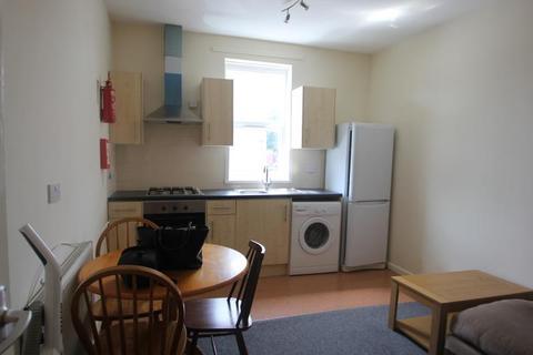 3 bedroom flat to rent - Bristol Road, Selly Oak, Birmingham, B29 6BD