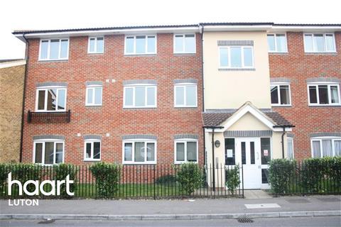 2 bedroom flat to rent - Kiln Way, Dunstable