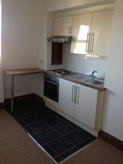 1 bedroom flat to rent - Islingword Road, BRIGHTON, East Sussex, BN2