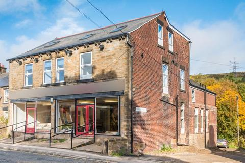 1 bedroom house share to rent - Manchester Road, Stocksbridge, Sheffield, S36 1DY