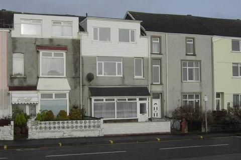 1 bedroom flat to rent - Flat 4, Oystermouth Road, Swansea,