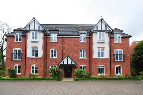 2 bedroom flat to rent - 3 Ashfields, 79 Wigan Road, Standish, Wigan, WN6 0JU