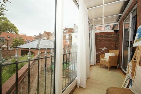 1 bedroom terraced house to rent - Agar Street, York