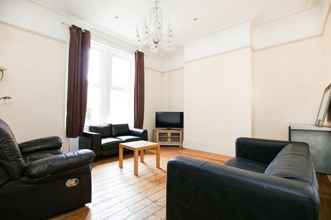 7 bedroom house to rent - Highbury, Jesmond, Newcastle Upon Tyne