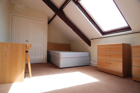 3 bedroom maisonette to rent - Maisonette, Claremont Road, Spital Tongues