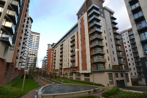 2 bedroom apartment to rent - Barton Place, Hornbeam Way  Manchester M4 4Au