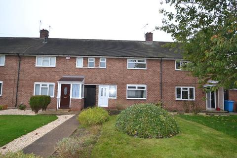 3 bedroom terraced house to rent - Brompton Close, Hull