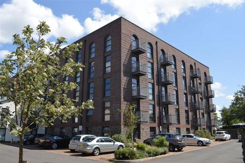 2 bedroom apartment to rent - Gas Ferry Road, Bristol