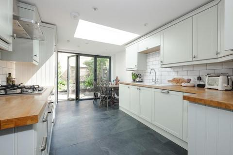 3 bedroom cottage to rent - Sandycombe Road, Kew, Richmond, TW9