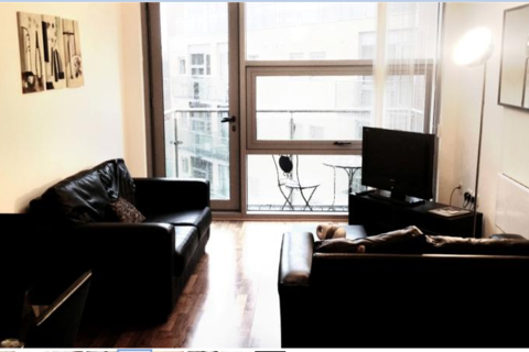 2 bedroom apartment to rent - Serviced Apartment Newcastle