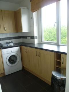 2 bedroom apartment to rent - Monkridge Court, South Gosforth