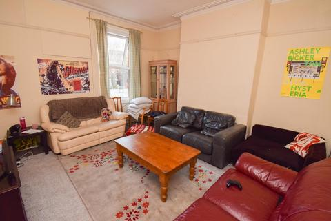 12 bedroom terraced house to rent - Jesmond, Newcastle Upon Tyne