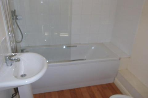 2 bedroom flat to rent - High Market, Ashington, Nothumberland, NE63 8NE