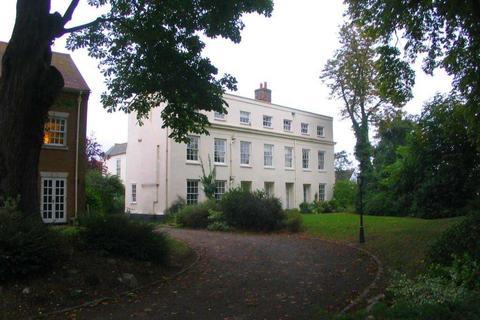 2 bedroom apartment to rent - White Hart Close, Benson