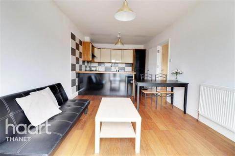 2 bedroom flat to rent - Harbour Parade CT11