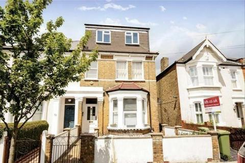 1 bedroom apartment to rent - Cavendish Road, SW19