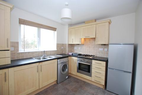 2 bedroom flat to rent - Culduthel Mains Circle, Inverness, IV2
