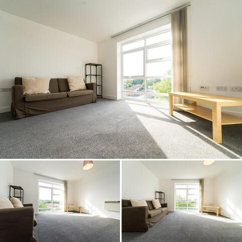 1 bedroom apartment to rent - Renolds House, Everard Street, Salford